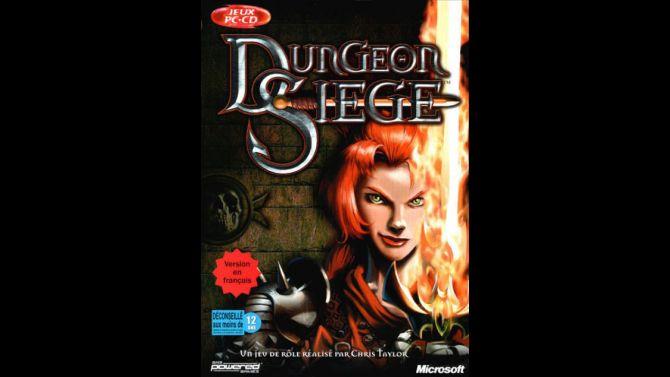 Image Dungeon Siege