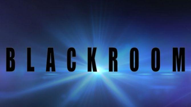 Image Blackroom