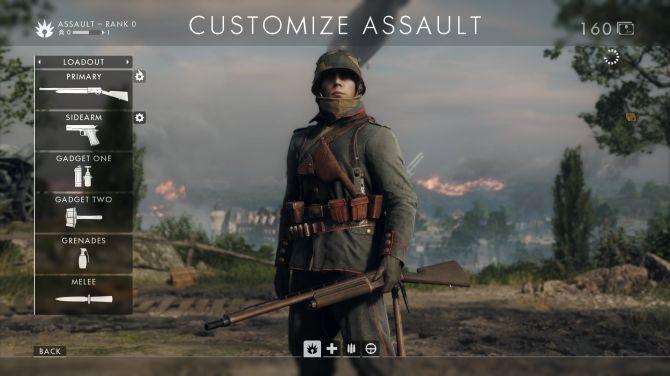 battlefield 2 demo jouable