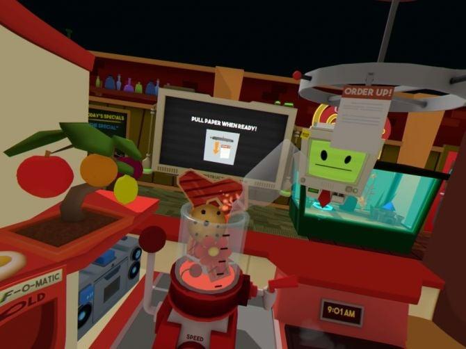 jeu rencontre monde virtuel
