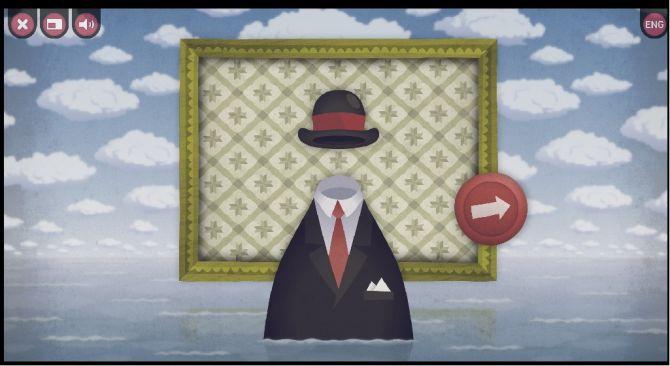Image The Franz Kafka Videogame