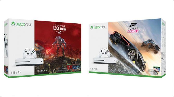 Image Forza Horizon 3