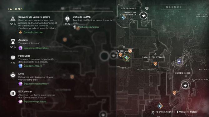 destiny matchmaking pour les raids Page 2- a quand le match making pour les raids destiny - the on peut faire comme pour tout le reste et mettre du matchmaking partout les clans perdent donc le.