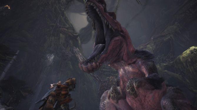 Monster Hunter World : Nos 10 conseils pour bien débuter !
