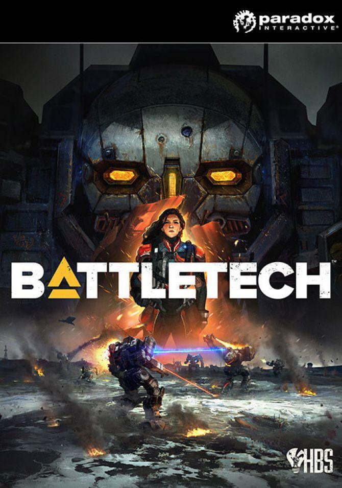 Image BattleTech