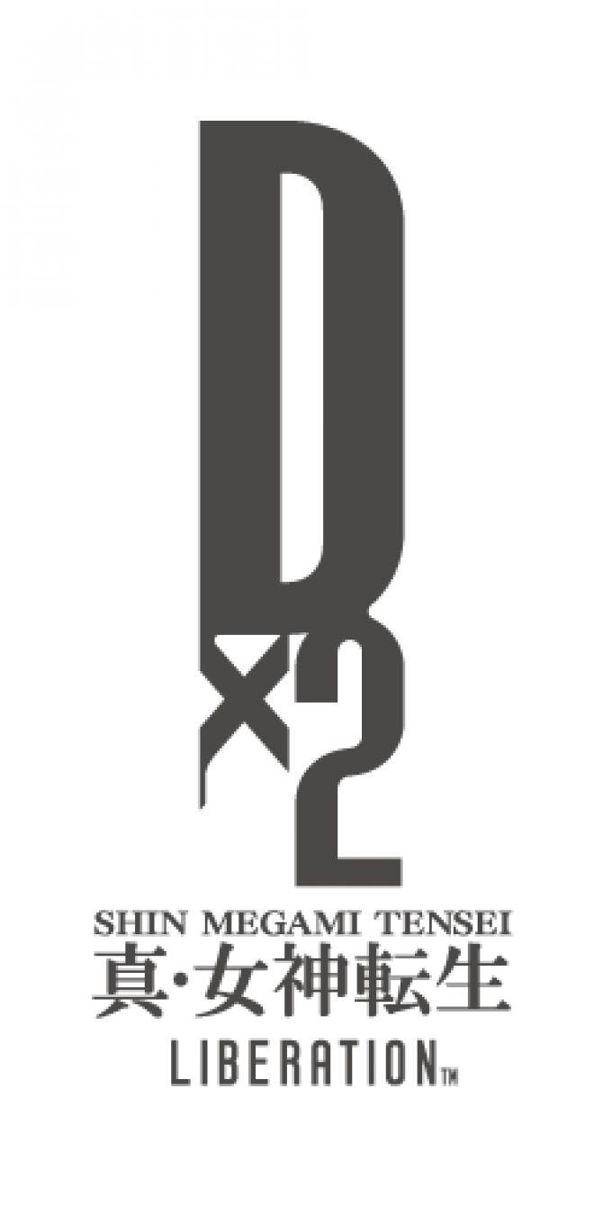 Image Shin Megami Tensei : Liberation Dx2