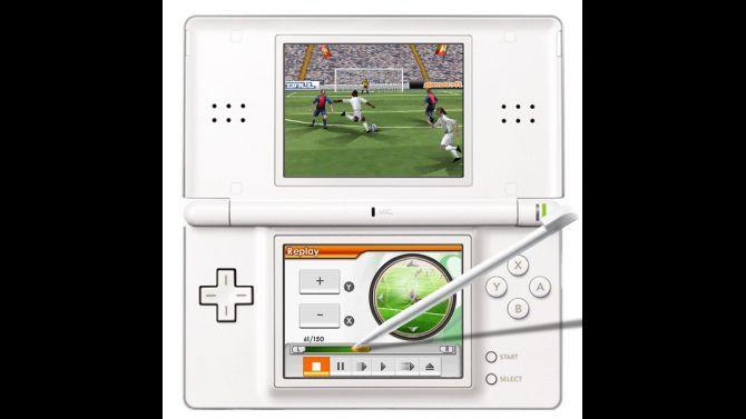 Image Real Football 2008