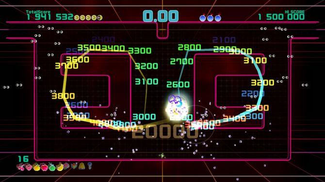 Image Pac-Man Championship Edition 2 Plus