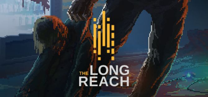 Image The Long Reach