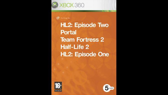 Image Half-Life 2 : Episode One