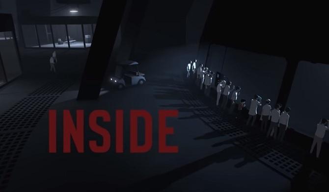 Image Inside