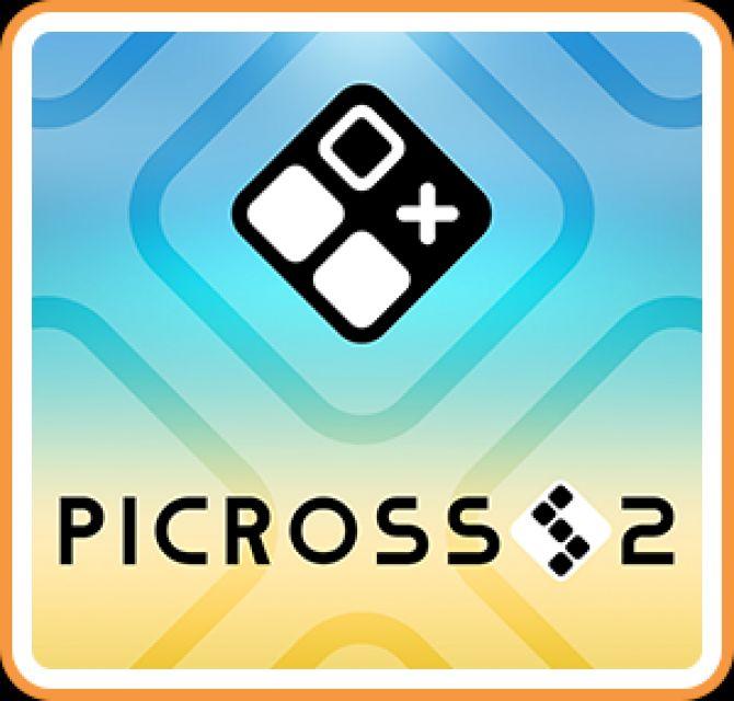 Image Picross S2