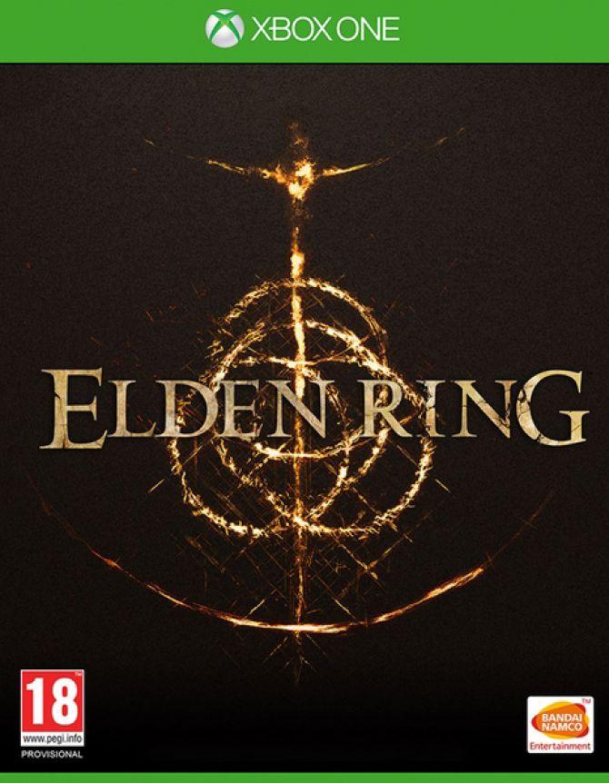 Image Elden Ring