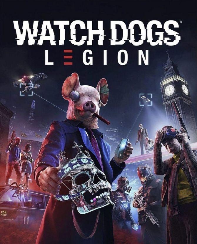 Image Watch Dogs Legion