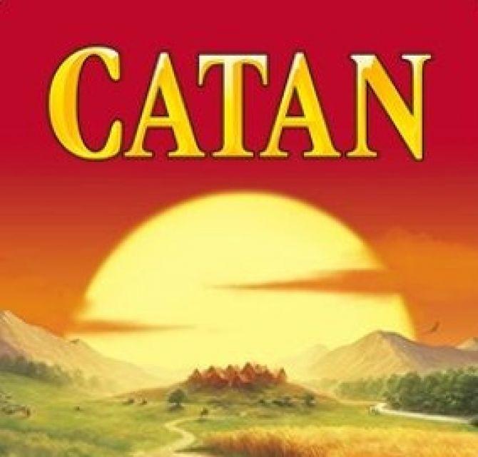 Image Catan
