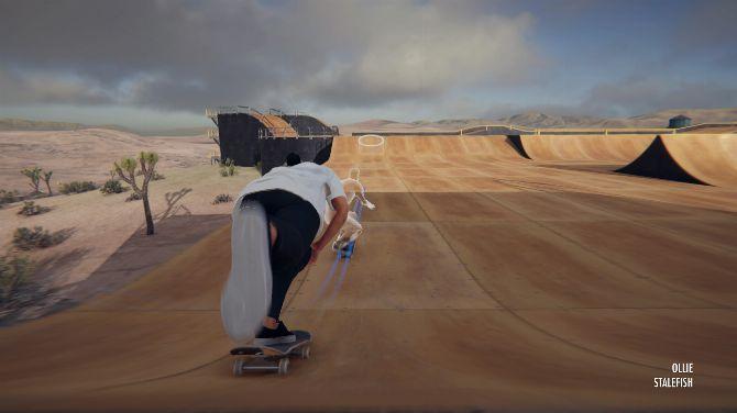 Image Skater XL