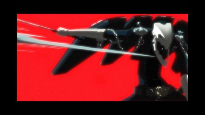 Image Persona 3