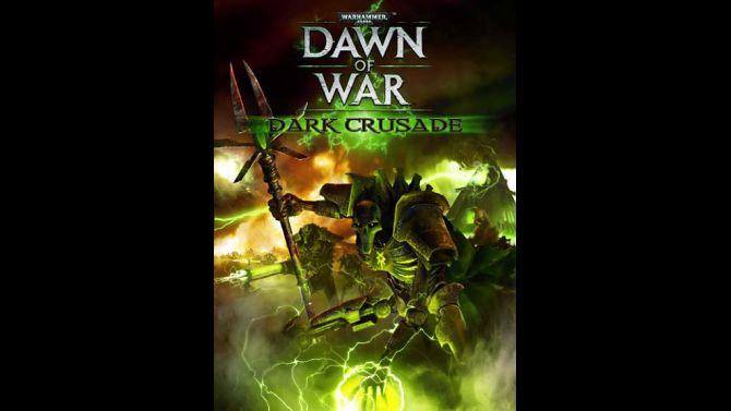 Image Warhammer 40.000 : Dawn of War - Dark Crusade