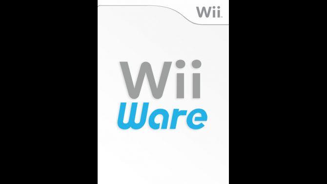 Image Mojipittan Wii