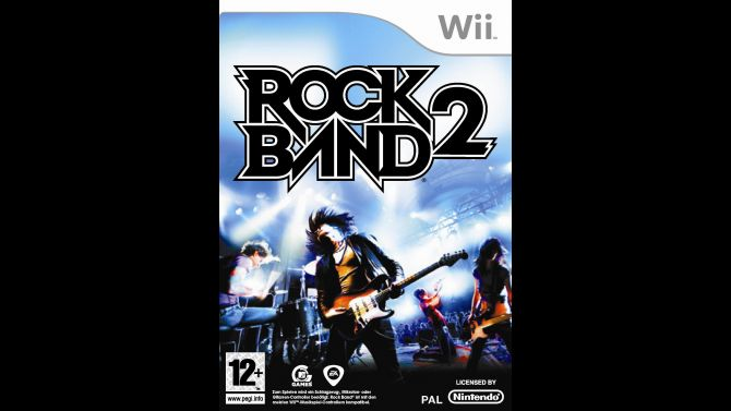 Image Rock Band 2