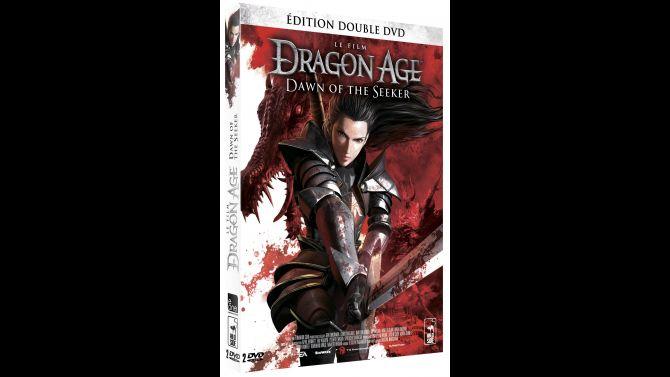 Image Dragon Age : Origins
