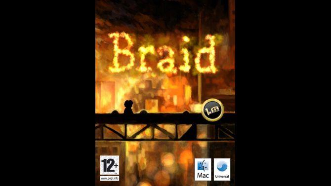 Image Braid