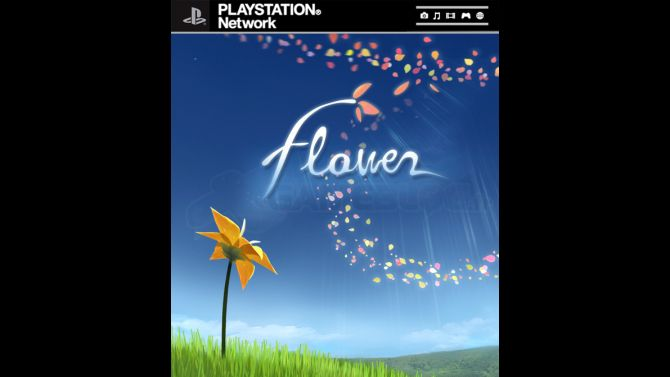 Image Flower