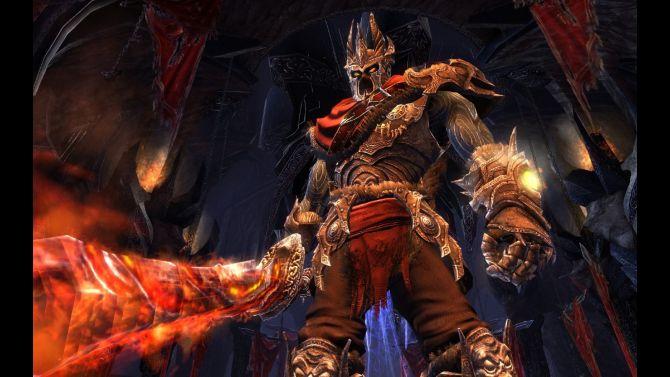 Image Overlord II