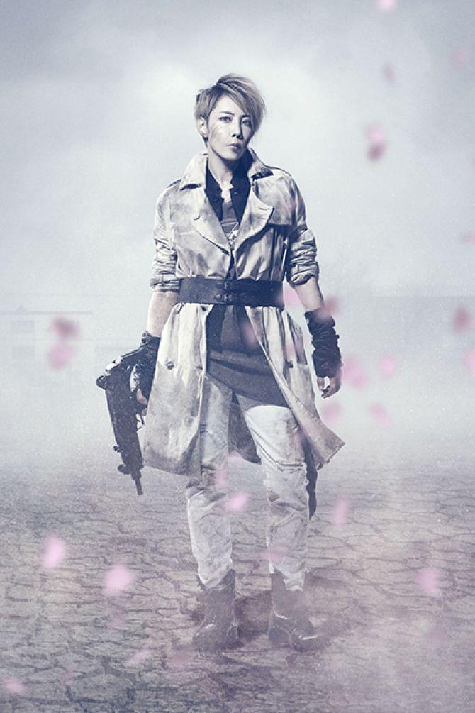 Image Resident Evil Deadly Silence
