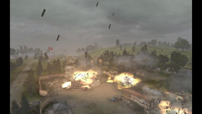 Image Order of War