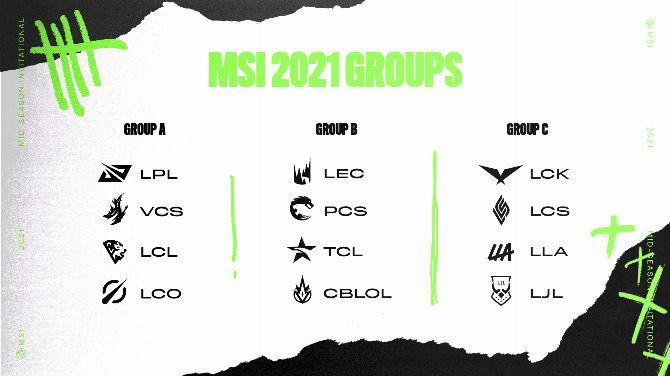 Image League of Legends