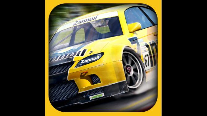 Image Real Racing
