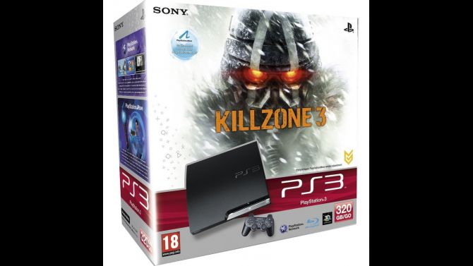 Image Killzone 3