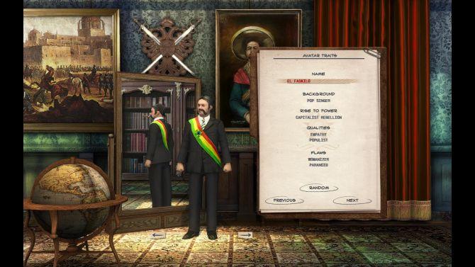 Image Tropico 3