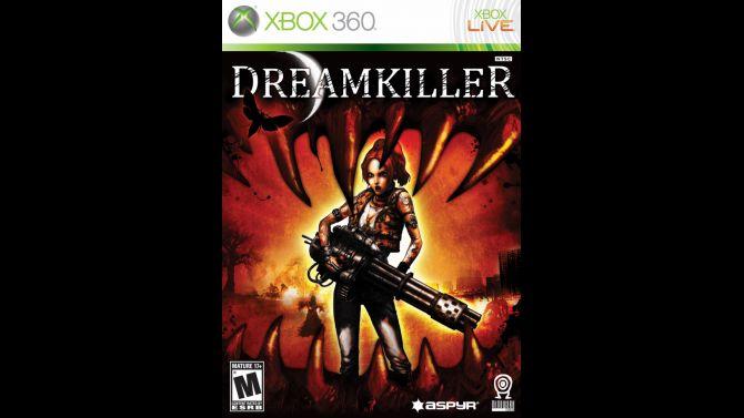 Image Dreamkiller