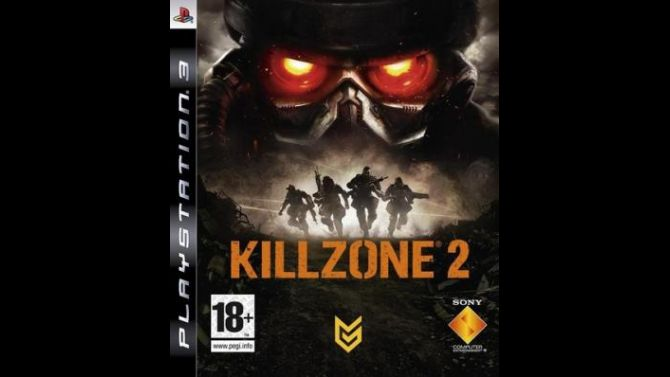 Image Killzone 2