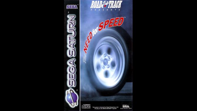 Image The Need For Speed