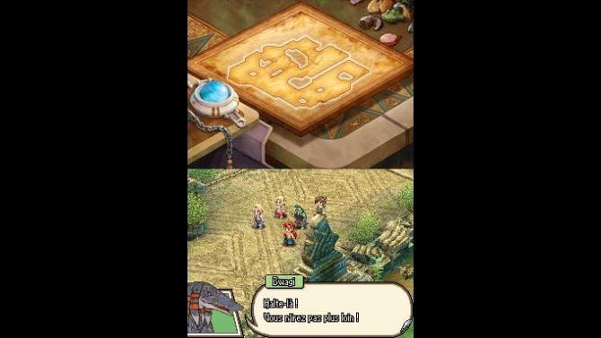 Image Final Fantasy XII : Revenant Wings