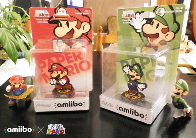 Image Paper Mario : Sticker Star
