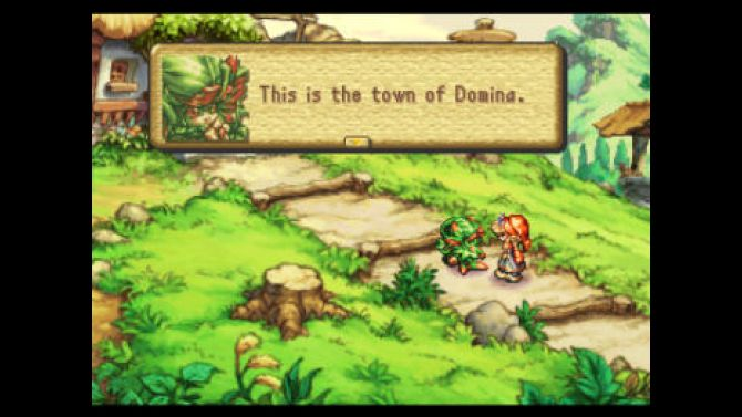 Image Legend of Mana