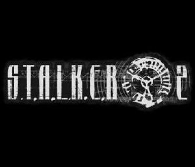 Image S.T.A.L.K.E.R. 2