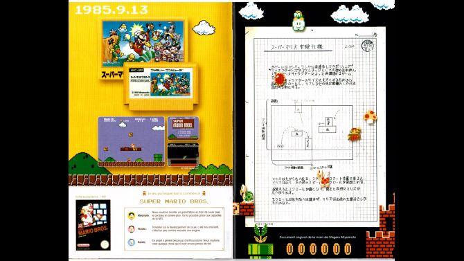 Image Super Mario All-Stars Edition 25ème anniversaire