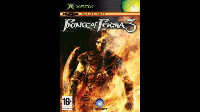 Image Prince of Persia : Les Deux Royaumes