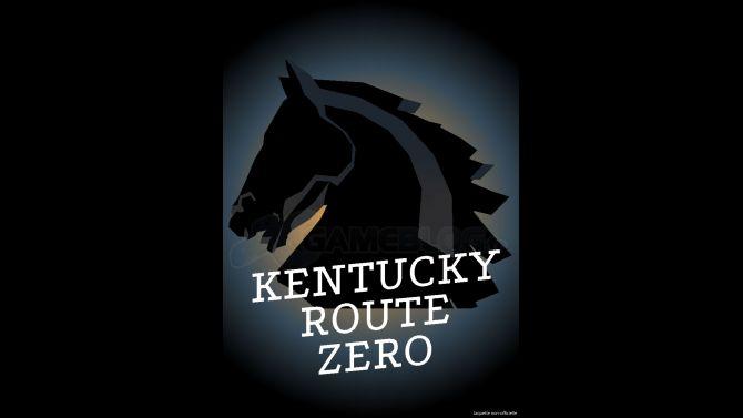 Image Kentucky Route Zero Act I
