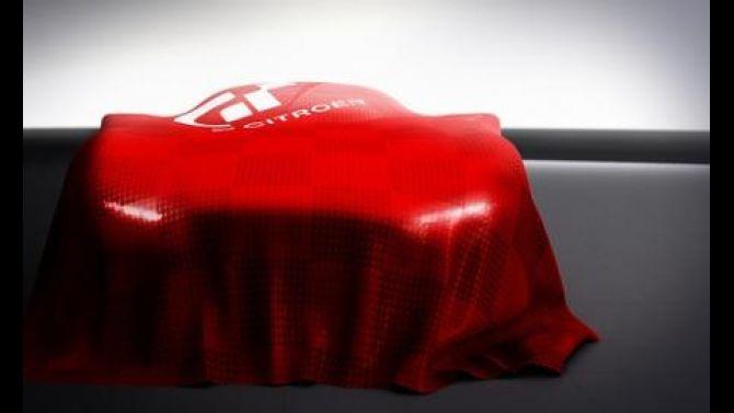Image Gran Turismo 5 Prologue