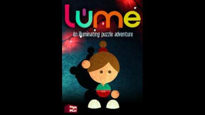 Image Lume