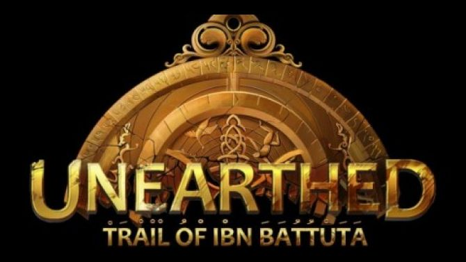 Image Unearthed : Trail of Ibn Battuta