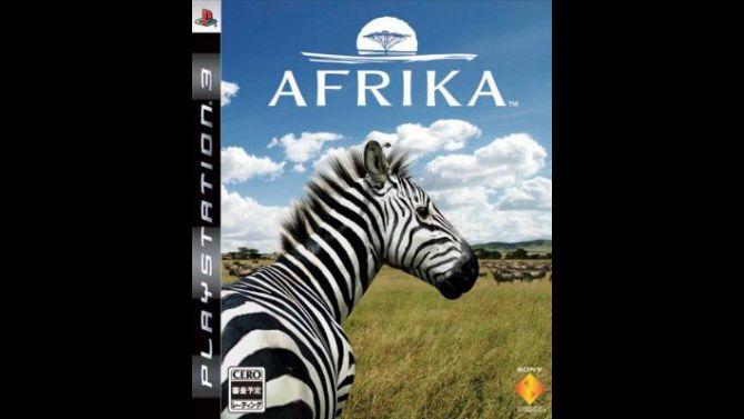 Image Afrika