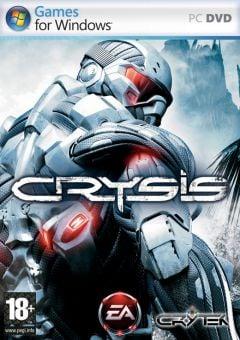 Crysis (PC)