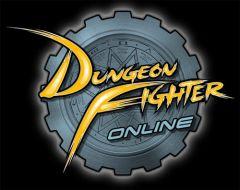Jaquette de Dungeon Fighter Online PC